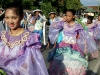 sigya-festival-civic-parade-and-street-dancing-39