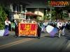 sigya-festival-civic-parade-and-street-dancing-4