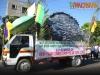 sigya-festival-civic-parade-and-street-dancing-6