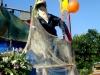 sigya-festival-civic-parade-and-street-dancing-9