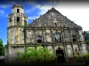 st-james-the-great-parish-bolinao-1