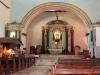 st-james-the-great-parish-bolinao-2