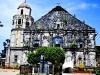 st-james-the-great-parish-bolinao-3