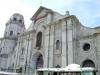 st-john-cathedral-in-dagupan