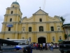 st-joseph-cathedral-parish-1
