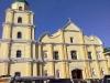 st-joseph-cathedral-parish-2