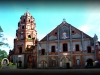 st-peter-paul-church-in-calasiao-1