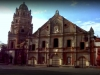 st-peter-paul-church-in-calasiao-2