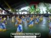 street-dancing-2