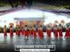 street-dancing-7