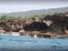 surip-beach-1