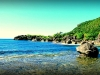 surip-beach-2