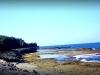 surip-beach-3