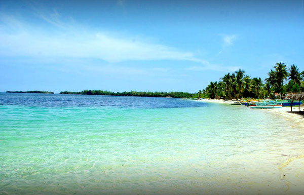 white sands  u0026 beaches photos in pangasinan