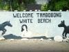 tambobong-beach-dasol-1