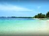 tambobong-beach-dasol-3