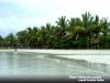 tondol-beach-anda-pangasinan-1