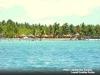tondol-beach-anda-pangasinan-2