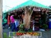 touris-and-trade-expo-2012-11