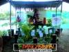 touris-and-trade-expo-2012-13