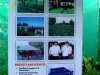 touris-and-trade-expo-2012-15