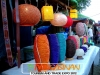 touris-and-trade-expo-2012-16