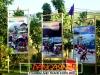 touris-and-trade-expo-2012-2