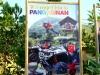 touris-and-trade-expo-2012-3