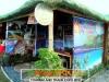 touris-and-trade-expo-2012-5