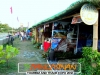 touris-and-trade-expo-2012-6