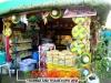 touris-and-trade-expo-2012-8