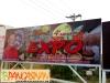 expo-2011-dsc02121