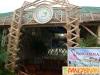 expo-2011-dsc02141
