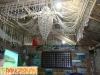 expo-2011-dsc02151