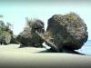 umbrella-rocks-agno-3