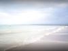 white-beach-san-fabian-1