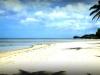 white-beach-san-fabian-2