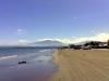 white-beach-san-fabian-3