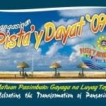 Pista'y Dayat Festival