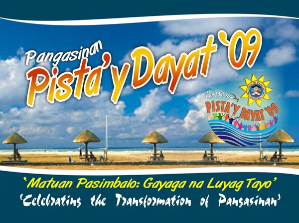 at-pistay-dayat