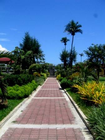 capitol-ground-lingayen-337x450