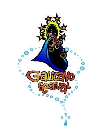 at-galicayo-festival-of-manaoag-pangasinan