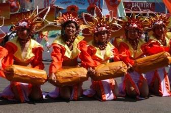 at-longganisa-festival