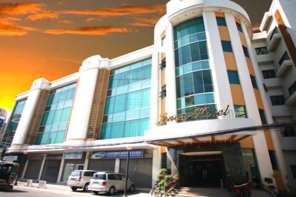 lenox-hotel