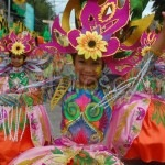mango-bamboo-festival