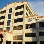 Pangasinan Regency Hotel