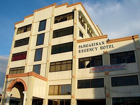 pangasinan-regency-hotel