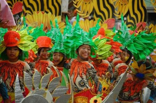 the-mango-bamboo-festival