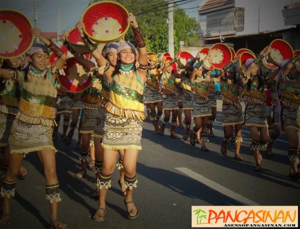Street-Dancing-Binmaley-1