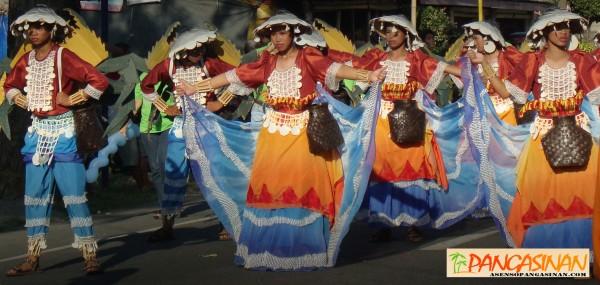 Street-Dancing-Binmaley-2